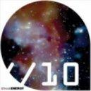 Sugar Stars  - DJ's-Promo MIX 1 (2011)