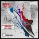Rewire - Funky Shoes (Club Mix)