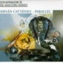 Hernan Cattaneo - Renaissance: The Masters Series Parallel (Night Mix)