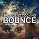 SPL, Geno Cochino - Leanin and Dreamin (Original Mix)