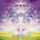 Alwoods - Psychedelic Dream