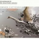 Hernan Cattaneo - Renaissance: The Masters Series Part 13 (Continuous Mix 1)