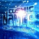 Fanatic Emotions  - Cosmic Dance (Remastered)
