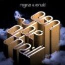 Mr Gonzo & Romuald -  Gon be a Thrill (Sami Dee Remix)