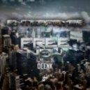 Enterpryse - I'm Free Now (Original Mix)