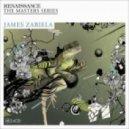 James Zabiela - Renaissance: The Masters Series Part 12 (Continuous Mix 1)
