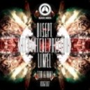 Mechanical Pressure, Limel - Hami (Original Mix)