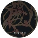 Sascha Dive - Summer Madness (Halo  Blakkat Surface Remix)