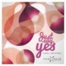 Alveol, Mat2Strass - Just Say Yes (Christoph Kardek Remix)