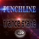 punchline - trance state