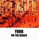 York - Otb (On The Beach) (Crw Remix Radio Edit)