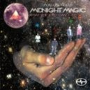 Midnight Magic - Calling Out (Jupiter Remix)
