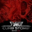 Symbl - Monstrosity (Original Mix)