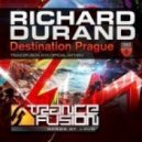 Richard Durand - Destination Prague [Trancefusion 2013 Anthem] (Original Mix)