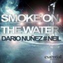 Dario Nunez, Neil - Smoke On The Water (Original Mix)