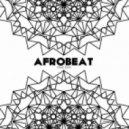 Afrobeat - Inside Me (Original Mix)