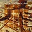 Architect - Attack Ships On Fire (Subheim Remix)
