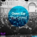 Owen Ear - Inside