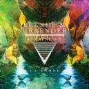 Blende & Surrender! - Flash (Original Mix)
