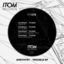 Amethyst - Trouble (Bohumil Fuck Arpeggio Remix)