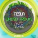 Tesla - United Freaks (Piatto Remix)