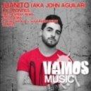 jUANiTO (aka John Aguilar) - Los Montes (Jetro Remix)