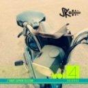 Steve Kid - Damn (Original Mix)