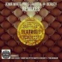 Lakosta, Jenia White - Beauty (Cave Sedem Remix)