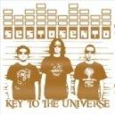 Sesto Sento - Key To The Universe
