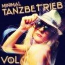 Minitronik - Flash Forward (Wocky Remix)