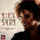 Nuria Swan - I Want You (Extended Mix)