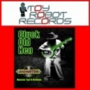 Monster Taxi, Nathan Hadley, BeShine - Cluck Old Hen (Nathan Hadley Big Room Mix)
