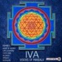 Iva - Visions Of Mandala (Heart Of Silence Remix)