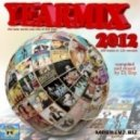 Dj Slap - Yearmix 2012