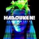Hadouken! - Vessel