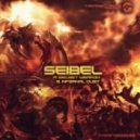 Seibel - Secret Weapon