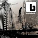 Subsequence - Bangkok Nights