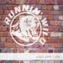 Shivers - Let It Play (Original Mix)