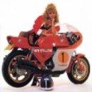 80s Stallone - Ducati