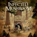 Infected Mushroom - Project 100