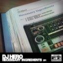 DJ Hero - D-Bot feat. Baby Anne (Vip Mix)
