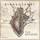 einsauszwei - Change My Name (Original Mix)