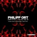 Philipp Ort - Can You See It (Original Mix)