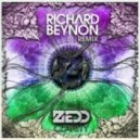 Zedd - Clarity (Richard Beynon Remix)