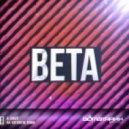 Beta - Crazy (Original Mix)