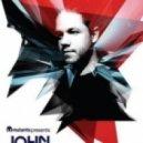 John Dahlback - Hunterfield (Original Mix)