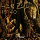 Yar Zaa - Zen Riot