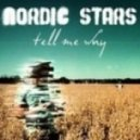 Nordic Stars - Tell My Why (M-Severin Remix)
