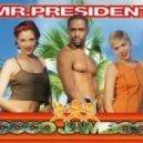 Mr.President - Coco Jambo (Dj Lex Style & Dj Martynoff Mashup)