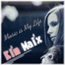 Master Blaster - Everywhere (Kim Maix Bootleg)